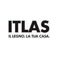 Pavimenti Itlas Vicenza