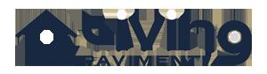 Pavimenti & Rivestimenti Vicenza