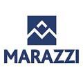 Marazzi Vicenza